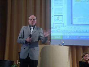 Dr. J. Kurzepa